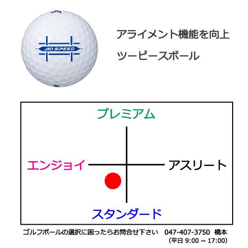 b1_shinsen-24