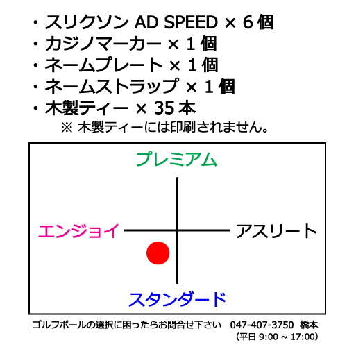b1_shinsen-79