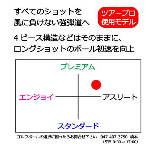 b1_type1-13