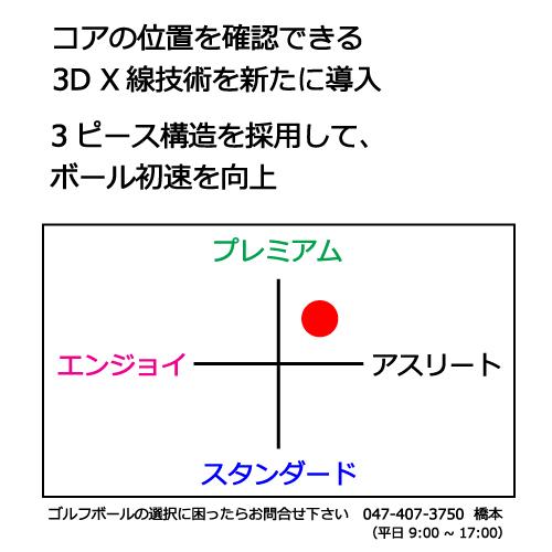 b1_type1-14