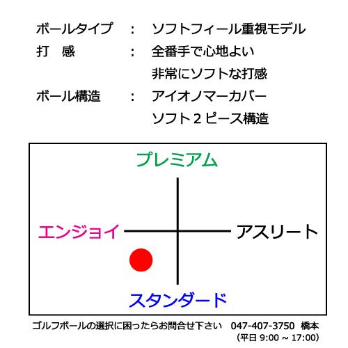 b1_type1-22