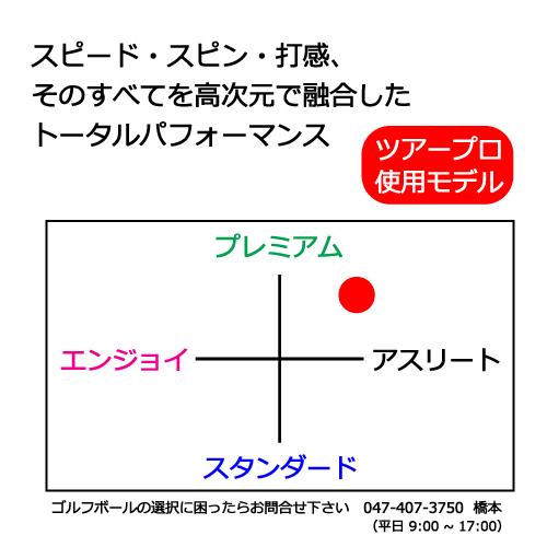 b1_type1-41