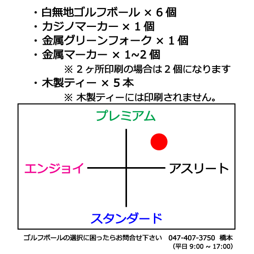 b1_type1-90