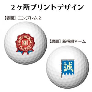 b2_emblem2_shinsen-34