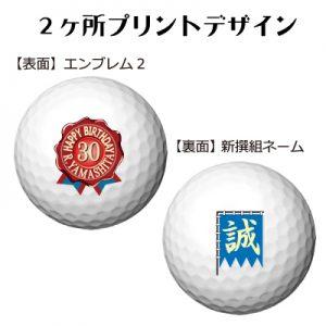 b2_emblem2_shinsen-47