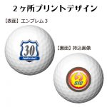 b2_emblem3_design-23