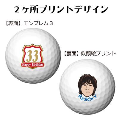 b2_emblem3_p11-25