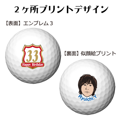 b2_emblem3_p11-85