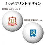 b2_emblem3_shinsen-1