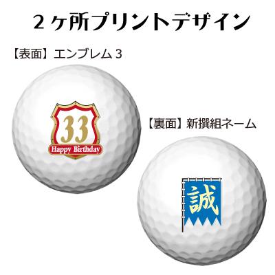 b2_emblem3_shinsen-29
