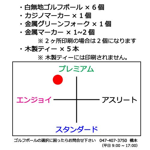 b2_emblem3_shinsen-88
