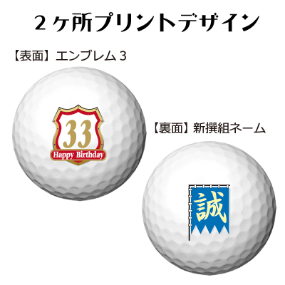 b2_emblem3_shinsen-90