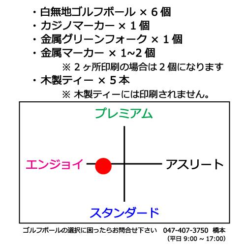 b2_emblem3_shinsen-91
