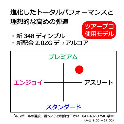 b2_emblem3_shinsen-95