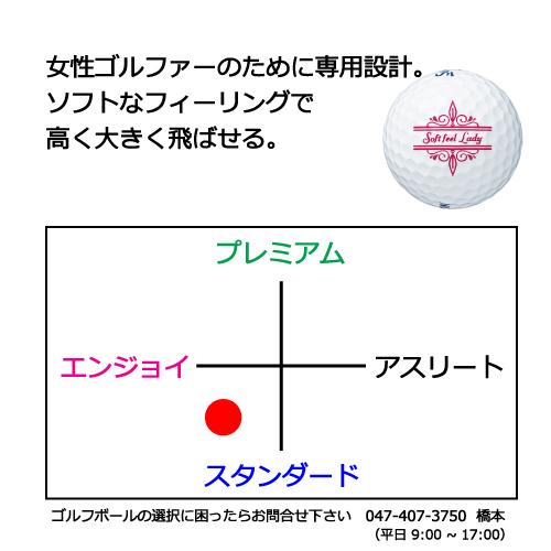 b2_emblem4_design-26