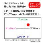 b2_emblem4_shinsen-13