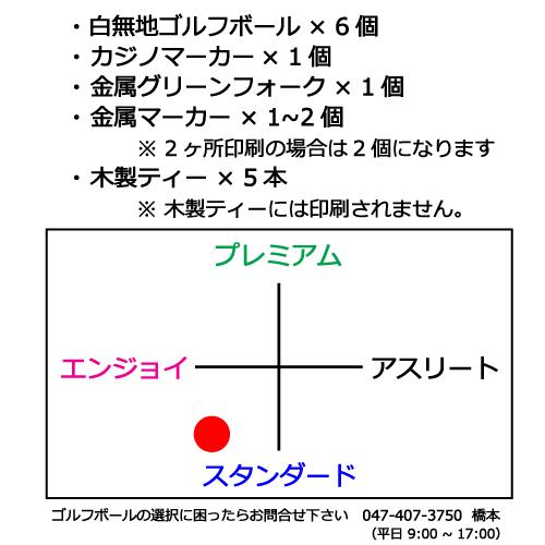 b2_emblem4_shinsen-93