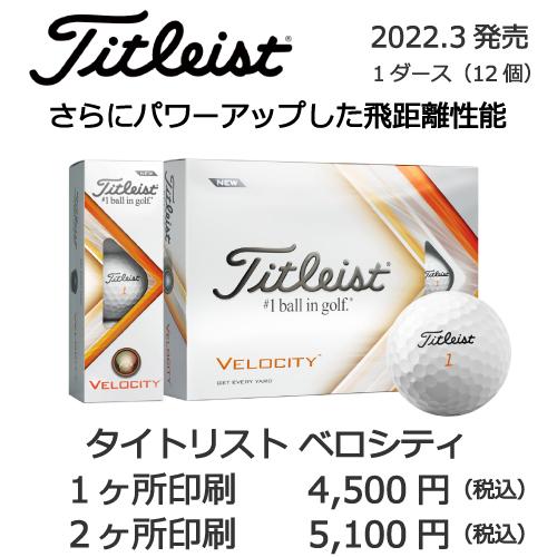 b2_illust_design-20