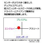 b2_name_design-5
