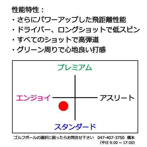 b2_type1_design-20