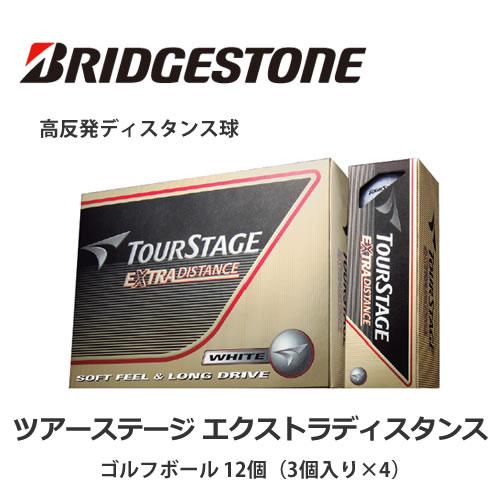 b2_type1_design-27