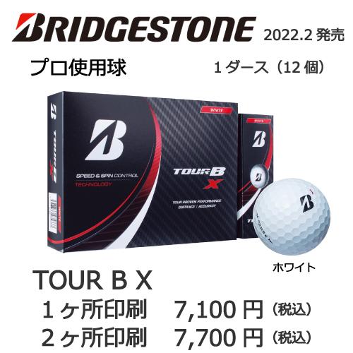 b2_type1_design-39