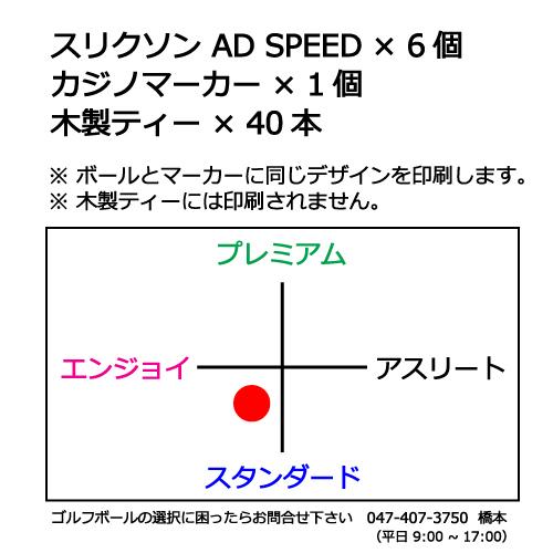 b2_type1_design-55