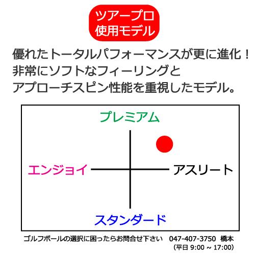 b2_type2_design-10