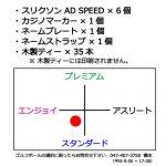 b2_type2_design-79