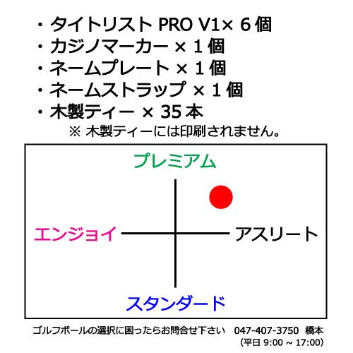 b2_type2_design-81