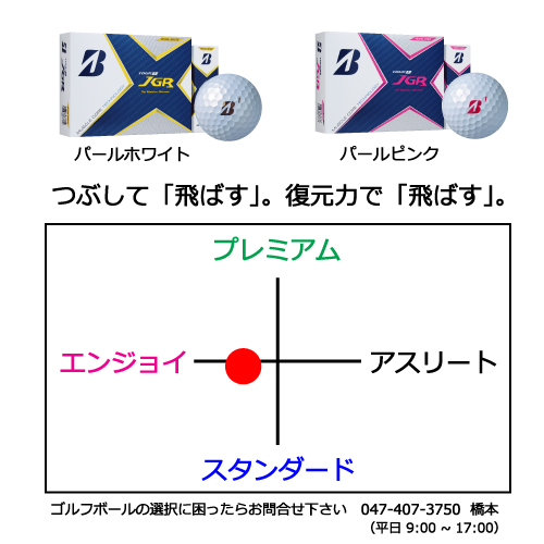 b2_type2_emblem1-45