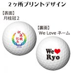 b2_type2_love-22