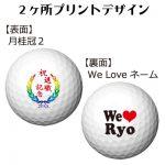 b2_type2_love-33