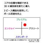 b2_type2_shinsen-14