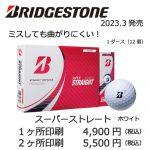 b2_type2_shinsen-19