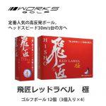 b2_type2_shinsen-28