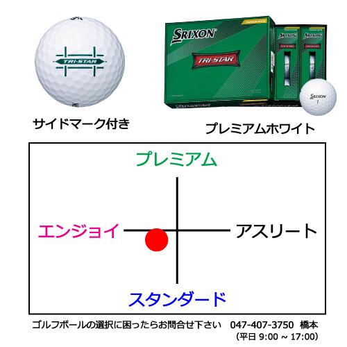 b2_type2_shinsen-38