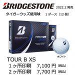 b2_type2_shinsen-40