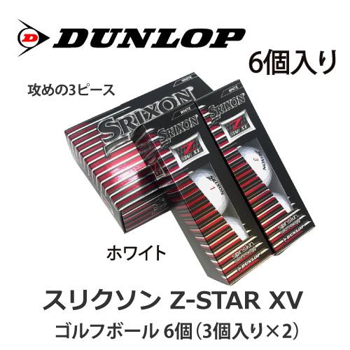 b2_type2_shinsen-43