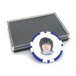 b2_type2_shinsen-57