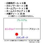 b2_type2_shinsen-78