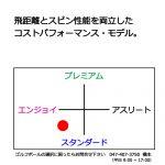 b2_type2_shinsen-84