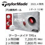 b2_type3_design-15