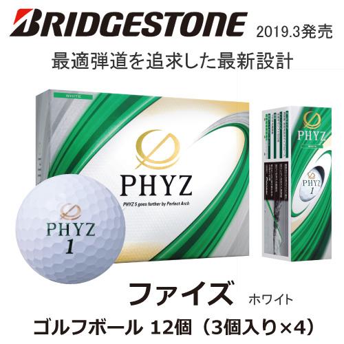 b2_type3_design-4