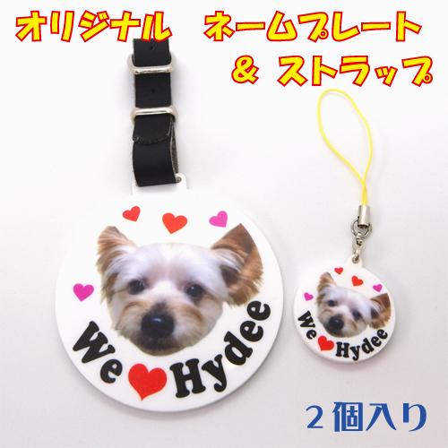 b2_type3_love-73