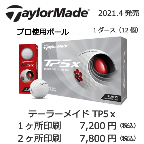 b2_type3_p11-15