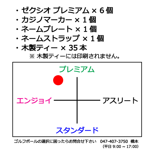 b2_type3_p11-83