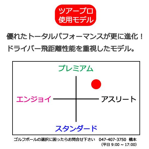 b2_type3_shinsen-11