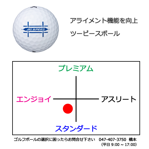 b2_type3_shinsen-24