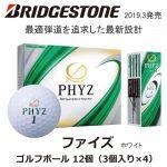 b2_type3_shinsen-4